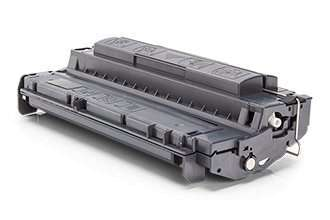 Alternativ zu HP C3903A Toner