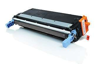Alternativ zu HP C9720A Toner Black