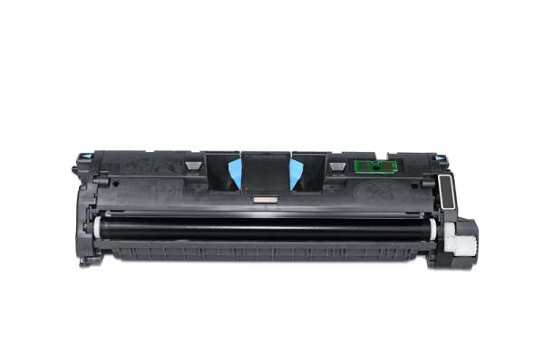 Alternativ zu HP C9700A Toner Black