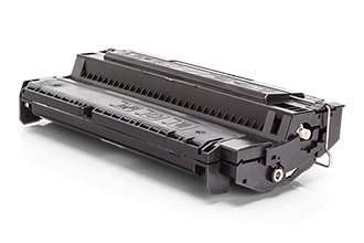 Alternativ zu HP 92274A Toner
