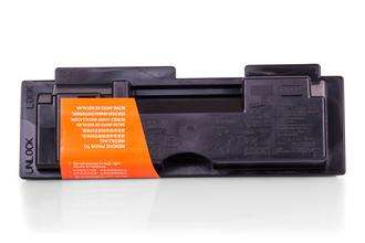 TK-18 Toner Kyocera Alternativ