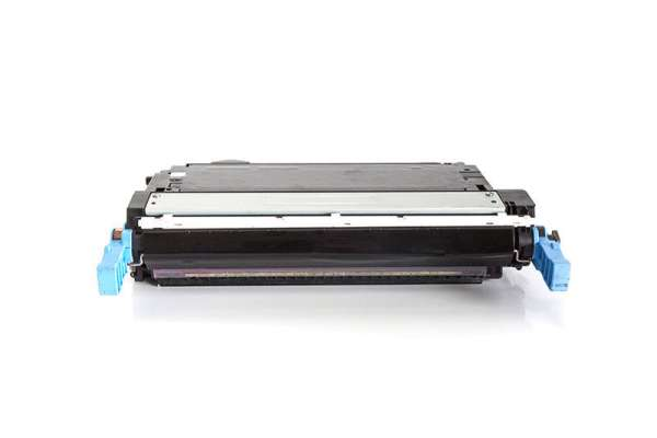 Toner HP Q5953A / 643A Magenta Alternativ