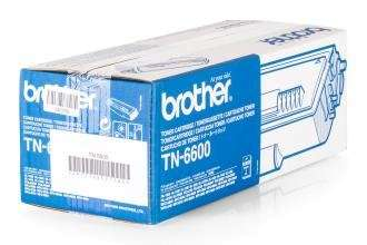 Brother TN-6300 Original Toner