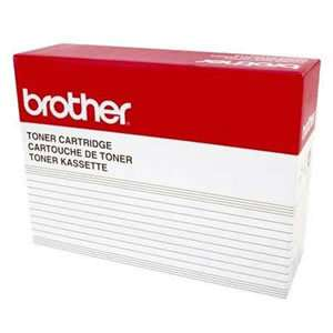 Original Brother Tonerkartusche TN01 magenta