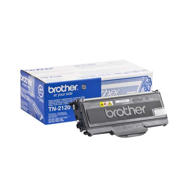 Brother TN-2120 Toner Original